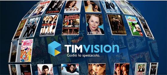 https://i0.wp.com/www.avmagazine.it/immagini/2014_05_12_timvision.jpg?w=640