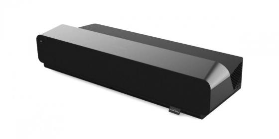 ISE proiettore ViewSonic X10004K LED UST  AV Magazine