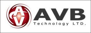 אי וי בי טכנולוגיות AVB Technologies