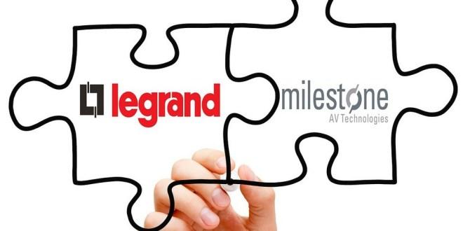 legrand_milestone_רכישה
