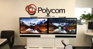 פיתוח חדש של חברת פוליקום ה PANO או בשמו המלא - Polycom Realpresence PANO
