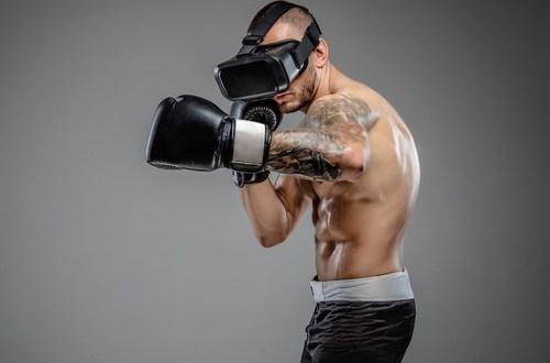 פסטיבל VR Days מנגיש מציאות חדשה