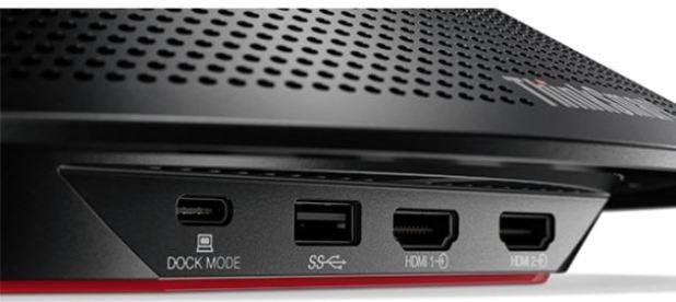 לנובו הציגה את ThinkSmart Hub 700 – פתרון חדש להתחברות מהירה בחדר הישיבות, AVmaster
