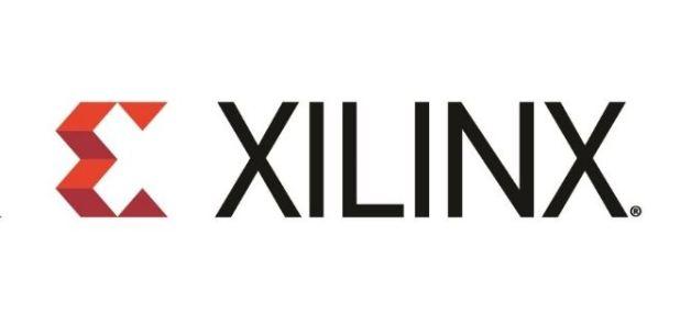 קסילינקס הציגה תת מערכת שלמה המציעה ליבת HDMI 2.1 IP לעבודה ב-8K, AVmaster