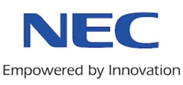 NEC מציגה ב-DSE את פתרון האנליטיקה ALP Pro, AVmaster