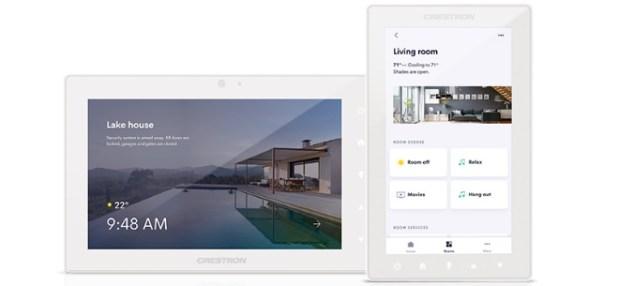 קרסטרון השיקה באופן רשמי את Home OS 3, AVmaster
