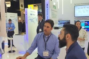 SyncPro לוקחת את התעשייה לענן, AVmaster