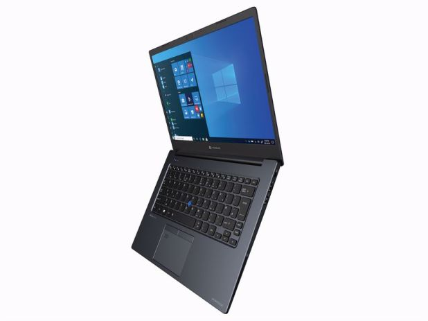 Dynabook משיקה שני מחשבי פרימיום חדשים המצוידים במעבדי הדור ה-11 של אינטל, AVmaster