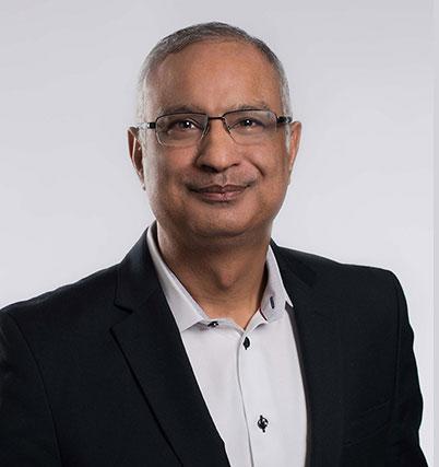 היטאצ'י ונטרה מכריזה על פתרונות חדשים התומכים בצרכי תשתית הנתונים של ארגוני Mid-Size, AVmaster