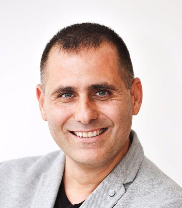 קבוצת ההפצה ויז'ואל ד.ג מקימה זרוע חדשה להפצה ושיווק פתרונות הגנת נתונים ואבטחת סייבר, AVmaster