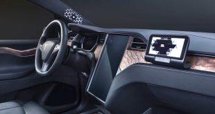 כשכל ק״ג נחשב: פתרון ה-EV Plus+ שפיתחה HARMAN  לרכבים חשמליים זכה בפרס החדשנות של 2020, AVmaster