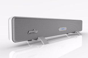 חברת AV-MASTERS תשווק את פתרונות האודיו של Acoustic Magic בישראל, AVmaster
