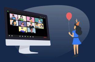 סקר Qualtrics Research: שני שליש ממשתמשי תקשורת הווידאו בעסקים רוצים המשך סביבת עבודה היברידית, AVmaster