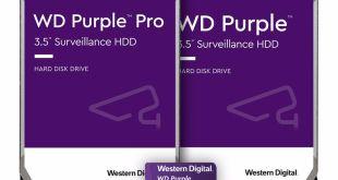 Western Digital מרחיבה את היצע הפתרונות, AVmaster