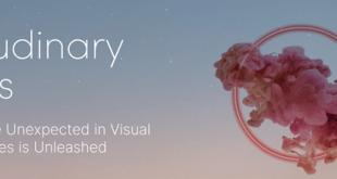 ה Cloudinary Labs תאתר את הטכנולוגיה הבאה בתחום המדיה החזותית, AVmaster