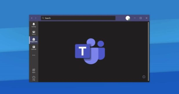 Microsoft Teams מגיעה ל-Windows 11 עם כמה שיפורים מתבקשים, AVmaster