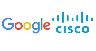 שיתוף פעולה בין סיסקו וגוגל יקל על ניהול שיחות וועידה, AVmaster