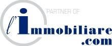 logo Partner of limmobiliare- AV Milano