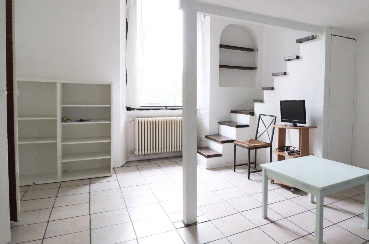 Home-Staging-Ingresso-Prima_AV-Milano-Affitti-Vendite-Milano