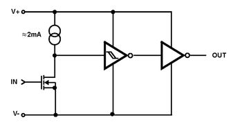 Switched Mode Power Supply Power Converter Wiring Diagram