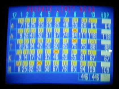 bowlingscore.jpg