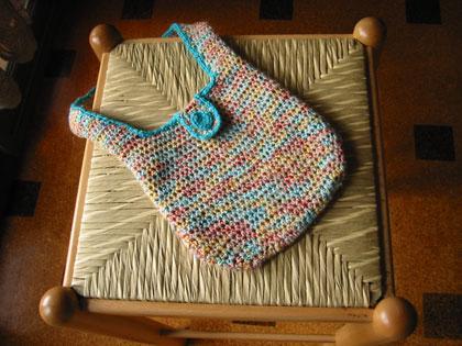 crochetbag2.jpg