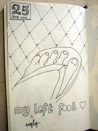 foot-drawings.jpg