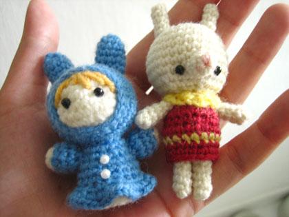 little-bunnies.jpg