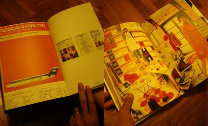p5book2.jpg