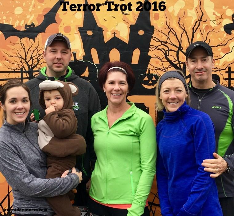 terror-trot2017