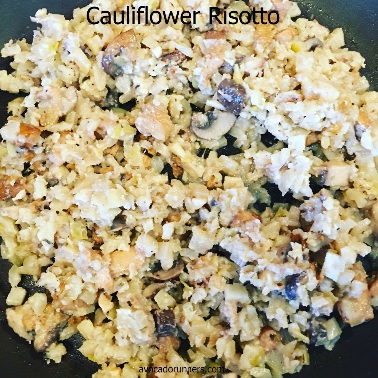 cauliflower-risotta-with-mushrooms1