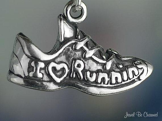 love-running-charm