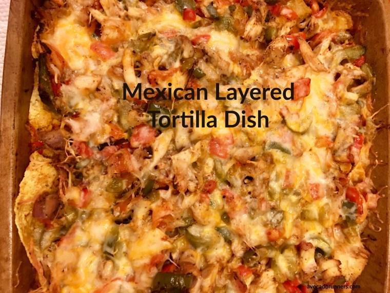 mexican-layered-tortilla-dish2