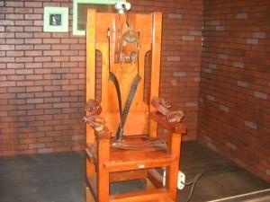 death-row-72283_640