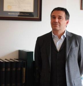 Cabinet Drai Avocat en droit international