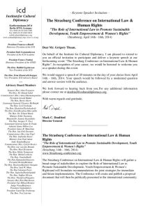 03 International Law and Women rights Gregory Thuan Keynote Speaker Invitation   The Strasburg Conference on International Law Human Rights pdf 1 212x300 - 03-International_Law_and_Women_rights_Gregory_Thuan-Keynote_Speaker_Invitation_-_The_Strasburg_Conference_on_International_Law_Human_Rights