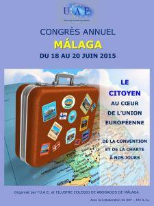 09 PROGRAMME CONGRES MALAGA 18 juin 2015 pdf 1 225x300 - 09-PROGRAMME_CONGRES_MALAGA_18_juin_2015