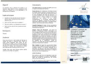 Programme Formation ERA IXAD 3 4 mars 2015 THUAN Dit DIEUDONNE pdf 1 300x212 - Programme-Formation-ERA-IXAD-3-4-mars-2015-THUAN-Dit-DIEUDONNE