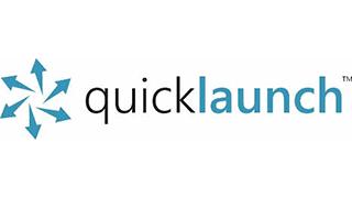 Quicklaunch logo