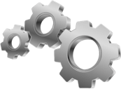 icon-cogs-support