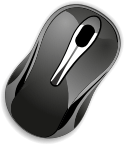 icon-mouse-support