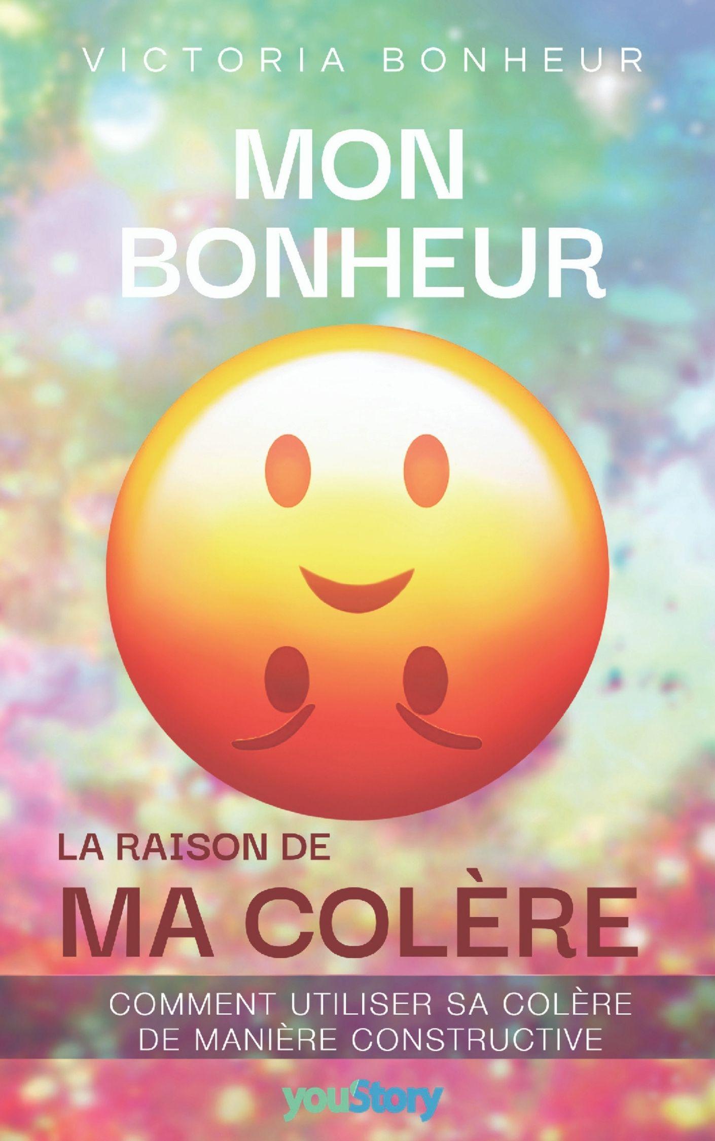 couverture-def-monbonheur-livre