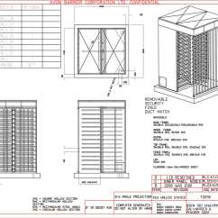 Bell Systems 801 Wiring Diagram The Book Thief Plot Turnstile 24 Images