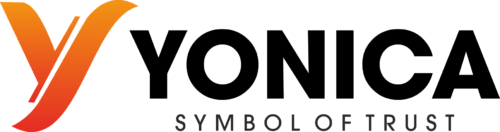 ayonica