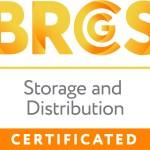 brc-blog