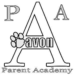 PARENT ACADEMY / HOME