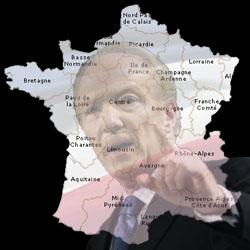 France Hortefeux Racisme