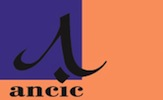 ANCIC