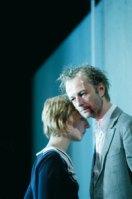 <em>Hedda Gabler</em> : Ibsen / Ostermeier