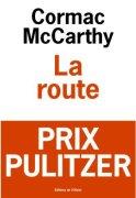 <em>La Route</em>, de Cormac McCarthy
